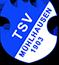 TSV Mühlhausen 1903 e. V.