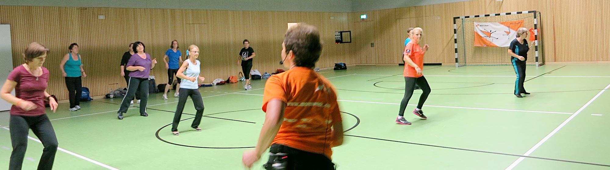 header-abteilung-freizeitsport-2015